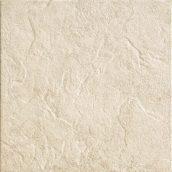 Плитка Zeus Ceramica Керамограніт Casa Zeus Geo 30х30 см Avorio (cp8012121p)