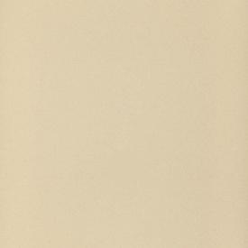 Плитка Zeus Ceramica Керамогранит Omnia gres Spectrum 60х60 см Avоrio (zrm1r)