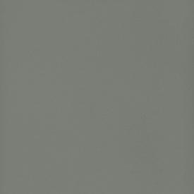 Плитка Zeus Ceramica Керамогранит Omnia gres Spectrum 60х60 см Grigio (zrm88r)