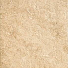 Плитка Zeus Ceramica Керамогранит Casa Zeus Geo 30х30 см Beige (cp8112121p)