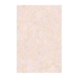 Плитка керамическая Golden Tile Александрия для стен верх 200х300 мм бежевый (В11051)