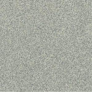 Плитка Zeus Ceramica Керамогранит Omnia gres Techno Spessorato 20х20 см Cardoso (z3xb18)