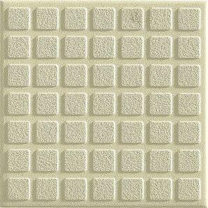 Плитка Zeus Ceramica Керамогранит Omnia gres Techno Spessorato 20х20 см Avorio (z3xa100s)