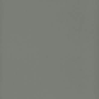 Плитка Zeus Ceramica Керамогранит ЗЕВС Omnia gres Spectrum 60х60 см Grigio (zrm88r)