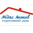 ТД МИДАС АКТИВ