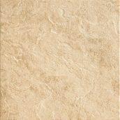 Плитка Zeus Ceramica Керамограніт Casa Zeus Geo 45х45 см Beige (cp8118181p)
