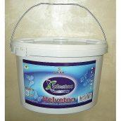 Шпаклевка декоративная SANDAL Velveton 3 кг