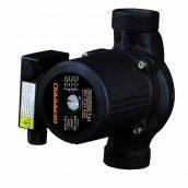 Циркуляційний насос Gerrard GPD 25-6-180 100 Вт