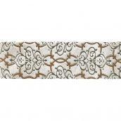 Декор Zeus Ceramica Керамограніт Casa Zeus Listello Deco Fredda 9,8х32,5 см (zmxl8b)