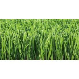 Искусственная трава Nature D3 для футбола 4 м