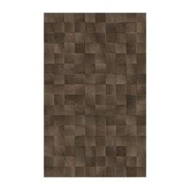 Плитка керамическая Golden Tile Bali для стен 250х400 мм коричневый (417061)