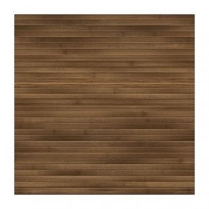 Плитка керамическая Golden Tile Bamboo для пола 400х400 мм коричневый (Н77830)
