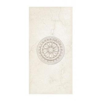 Плитка керамическая Golden Tile Цезарь декоративная 300х600 мм бежевый (Л11301)