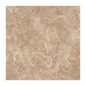 Плитка керамическая Golden Tile Сирокко для пола 400х400 мм темно-бежевый (М31830)