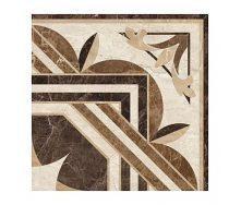 Керамическая плитка Golden Tile Petrarca Chateau 400х400 мм (M91660)
