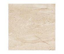 Плитка керамическая Golden Tile Petrarca для пола 400х400 мм бежевый (М91830)