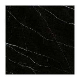Плитка керамическая Golden Tile Absolute Collage для пола 400х400 мм черный (Г2С830)