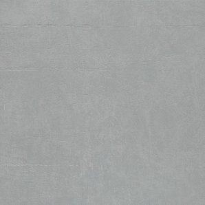 Плитка Zeus Ceramica Керамогранит Casa Zeus Cemento 45х45 см Grigio (zwxf8)