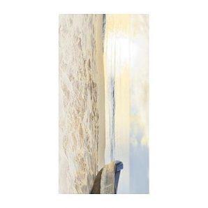 Плитка керамическая Golden Tile Crema Marfil Sunrise декоративная 300х600 мм бежевый (Н51441)