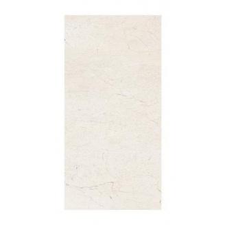 Плитка керамическая Golden Tile Crema Marfil Sunrise для стен 300х600 мм бежевый (Н51051)