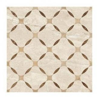 Керамическая плитка Golden Tile Petrarca Chateau 400х400 мм (M91640)