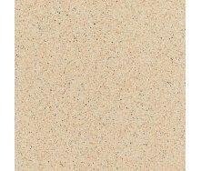 Плитка Zeus Ceramica Керамограніт Omnia gres Techno 45х45 см Botticino (zwx13)