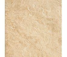 Плитка керамогранит Zeus Ceramica Casa Geo 30х30 см Beige (cp8112121p)