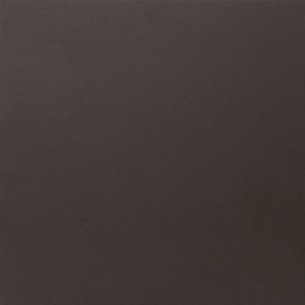 Плитка Zeus Ceramica Керамограніт Casa Zeus Absolute 60х60 см Black (zrxk9r)