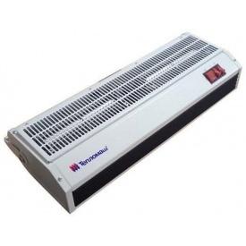 Тепловая завеса Тепломаш КЭВ 3П1111Е управление вкл./выкл.