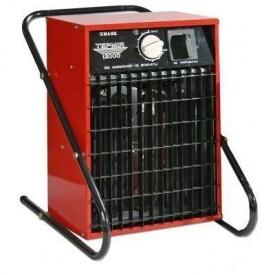Промышленный тепловентилятор Термия АО ЭВО 12,0/0,8 (3х380В) УХЛ 3.1
