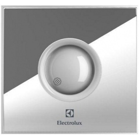 Вентилятор Electrolux EAFR-120 mirror