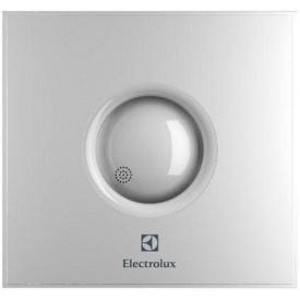 Вентилятор Electrolux EAFR-120 white