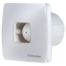 Вентилятор Electrolux EAF - 150T таймер выключения