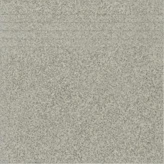 Сходинка Zeus Ceramica Керамограніт Omnia gres Techno 30х30 см Cardoso (zvx18b)
