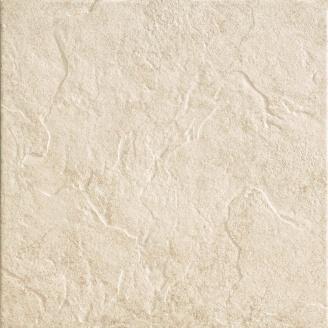 Плитка керамогранит Zeus Ceramica Casa Geo 30х30 см Avorio (cp8012121p)