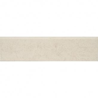 Плинтус керамогранит Zeus Ceramica Casa Geo 7,6х30 см Avorio (zlx80312)