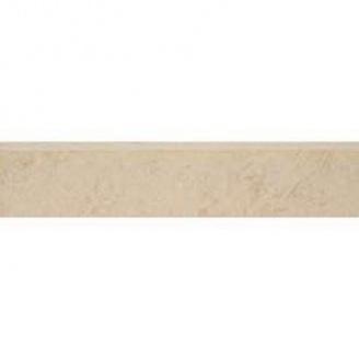 Плинтус керамогранит Zeus Ceramica Casa Geo 7,6х45 см Beige (zlx81318)