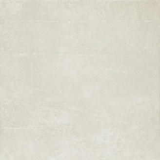 Плитка Zeus Ceramica Керамограніт Casa Zeus Cemento 60х60 см Bianco (zrxf1)