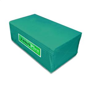 Экструдированный пенополистерол ТензиПлекс 1200х600х30 мм