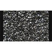 Вугілля антрацит АО фракції 25-50 мм