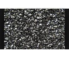 Уголь антрацит АО фракции 25-50 мм