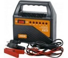 Зарядное устройство со светодиодной индикацией 82-000