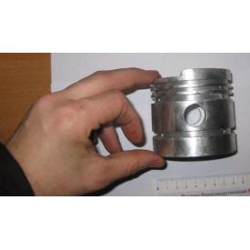 Поршень на компрессор СО-7Б