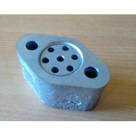 Зворотний клапан на поршневий компресор СО-7Б