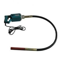 Вибратор промышленный портативный ИВ-3.20 220 В