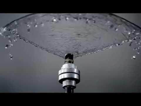 Сенсор дощу в мансардних вікнах VELUX.