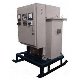 Трансформатор для прогрева бетона КТП-250 250 кВт