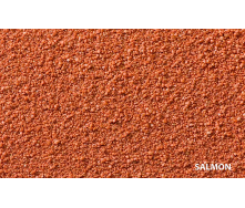Композитная черепица Metrotile MetroMistral Salmon 1305х415 м