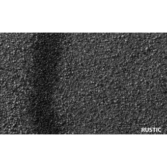 Композитная черепица Metrotile MetroMistral Rustic 1305х415 м