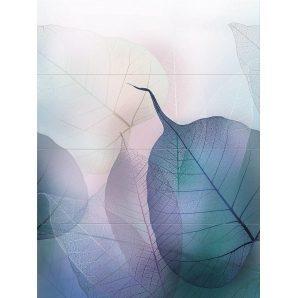 Декор Opoczno Vivid colours multicolour composition 750х1000 мм